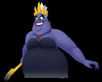 Ursula (Giant) KH.png