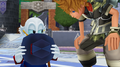 An Invitation to Disney Town 01 KHBBS.png