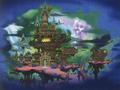 Castle Oblivion Artwork.png