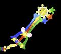 Fairy Stars (Upgrade 2) KHX.png