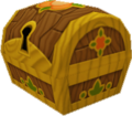 HAW Large Chest.png