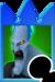 Hades - M (card).png