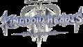 Kingdom Hearts III Final Mix Logo KHIIIFM.png