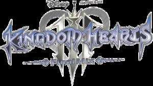KHIIIFM logo