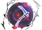 Marluxia's Absent Silhouette KHIIFM.png