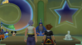 The Mark of Mastery Exam 03 KH3D.png
