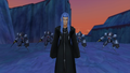 Xemnas' Thoughts 04 KH.png