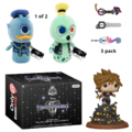 Kingdom Hearts III Gamestop Funko Mystery Box.png