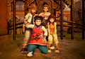 Picture KHIII.png