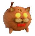 Bouncy Pets (Cat) KHIII.png