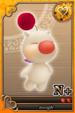 Card 00000235 KHX.png