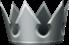 Crown (Silver) KHIIFM.png