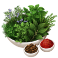 Herbs KHIII.png