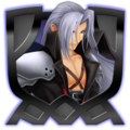 One-Winged Angel Trophy KHHD.png
