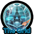 The Grid Walkthrough KH3D.png
