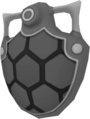 Adamant Shield (TR) KHII.png