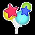 Balloons-S KHIII.png