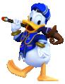 Donald Duck 02 KHIII.png