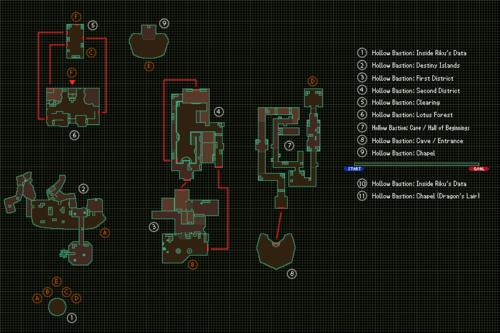 Minimap (Inside Riku's data) KHREC.png