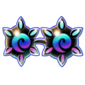 Noble Fantasy KH3D.png