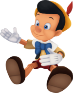 Pinocchio KH.png