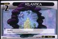 Atlantica ADA-90.png