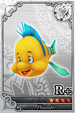 Card 00000970 KHX.png