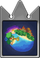 Destiny Island Incomplete Card.png
