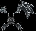 Keyblade Glider (Xehanort) KHBBS.png