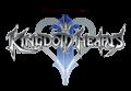 Kingdom Hearts II Logo KHII.png