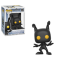 Shadow Heartless (Funko Pop Figure).png