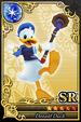 Card 00001016 KHX.png