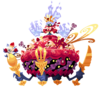 Cranky Cake KHUX.png