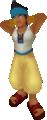 Agrabah NPC 3 KH.png