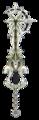 Ira's Keyblade (Art).png
