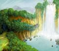 Jungle - Cliff (Art).png