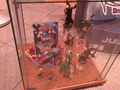 KH3D Launch - Display 2.png