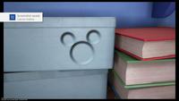 Lucky Emblem (Toy Box) 01 KHIII.png