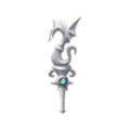 Mage Earring KHII.png