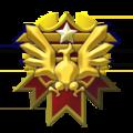 Medal-S-04 KHIII.png