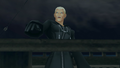 Parle from Organization XIII 01 KHII.png