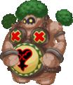 Titan KHUX.png