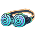 Treasure Goggles KH3D.png