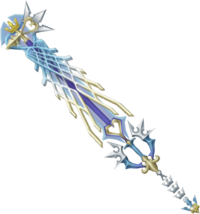 Ultima Weapon KHII.png
