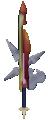 Xemnas's Sword KHII.png