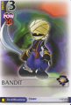 Bandit BoD-110.png