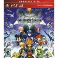 Kingdom Hearts HD 2.5 ReMIX Boxart (Greatest Hits) NA.png