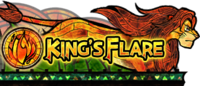 LS Sprite King's Flare KHIII.png