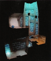 Mousehole 01 (Art).png