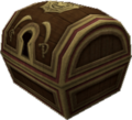 PR Large Chest.png